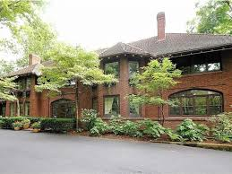 country mansion country mansion for sale in shaker heights shaker