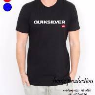 Harga Boxer Quiksilver jual beli boxer quiksilver 2 original harga teman baru