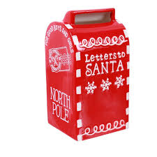letters to santa mailbox the aisle dear santa letters to santa post mounted