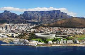 tours departing from jo burg jb tours