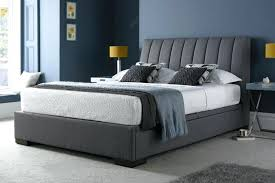 Ottoman Beds For Sale King Size Ottoman Beds King Size Ottoman Beds For Sale Sensuuri Info