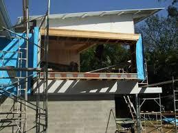 new decks u2013 builder yeppoon rockhampton graham holden builder