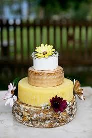 wedding cake made of cheese wedding cakes made of cheese yes cheese cheese cakes cheese