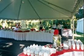 Table Covers For Rent Table Linens U0026 Chair Covers For Rent Linen Rentals In Houston