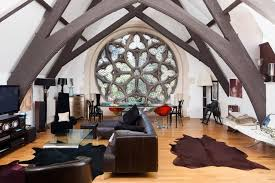 most beautiful home interiors in the wonderful window most beautiful interior designs home