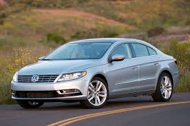 2013 volkswagen cc w video autoblog
