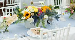 wedding planner business choosing a name for your event planning business pointers for