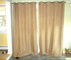 Jcpenney Lace Curtains Lace Curtains At Jcpenney Gopelling Net