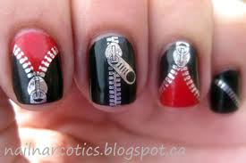 must follow canadian nail bloggers