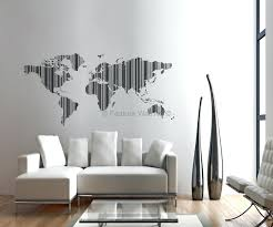 wall ideas wall art ideas for bedroom wall art decor ideas