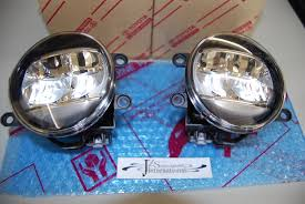2008 lexus is250 yellow fog lights 2013 2014 lexus is250 is350 is300h genuine white led daytime fog