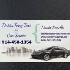 lexus brooklyn service dobbs ferry taxi u0026 car service 12 reviews taxis dobbs ferry