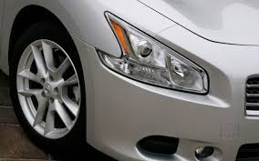 nissan altima 2013 headlights by the numbers 1997 2013 nissan maxima