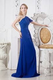 formal evening dresses long short dresses fancyflyingfox com