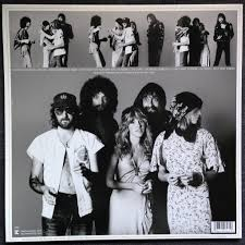 40 year itch fun facts about fleetwood mac u0027s rumours