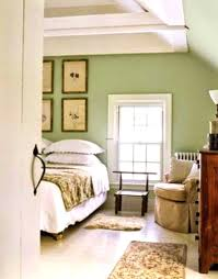 cozy bedroom ideas articles with french country bedrooms ideas tag wondrous french
