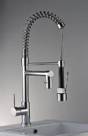 different types of kitchen faucets sanitary mv internationals