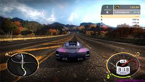 Need For Speed Map Download Need For Speed Most Wanted Patch 1 3 Patch For Nfs