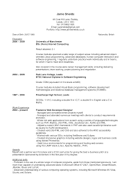 Resume Examples Cover Letter by Resume Templates For Openoffice Hdresume Templates Cover Letter