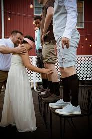 ideen fã r den polterabend 17 best images about my s getting married on