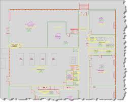 Floor Plan Database How To Set Up A Floor Plan Viewer Websoft Wiki