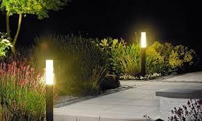 on copper outdoor light fixtures tags kichler deck lighting