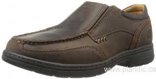 gr6231801874 canada timberland pro men u0027s branston moc toe slip