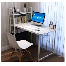 Study Desk Malaysia Computer Table Study Table Writing Table Office Laptop Table With