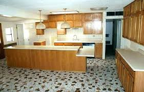 pictures of kitchen floor tiles ideas small kitchen floor tile ideas designs tiles design large size of