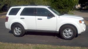 Ford Escape Horsepower - palm acres auto sales 2010 ford escape xlt 4x4
