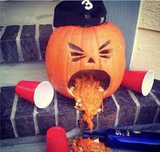 Yeti Halloween Costume Total Frat Move 2016 Halloween Costume Contest Live