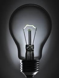 light bulb u2013 1am1n