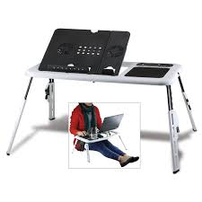zingz u0026 thingz adjustable laptop stand u0026 reviews wayfair