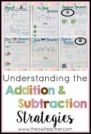 math games 20 addition and subtraction games for elementary