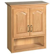 wall cabinet bathroom furniture for less overstock com