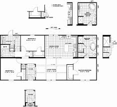 clayton single wide mobile homes floor plans uncategorized single wide mobile home floor plans and pictures