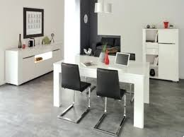 dining table white gloss extending dining table ebay white gloss