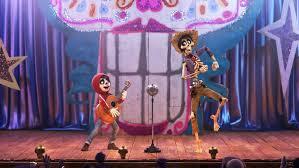 pixar office pixar u0027s u0027coco u0027 feasts on u0027justice league u0027 at box office