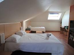 ibis chambre familiale chambre familiale pour 4 personnes 1 grand lit 2 lits d une