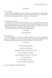 Heartfelt Letters Of Resignation How To Say It Choice Words Phrases Sentences And Paragraphs F U2026