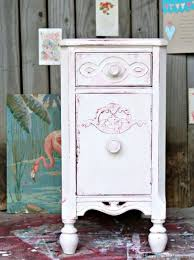 Shabby Chic Painting Techniques by 50 Best Diy Shabby Chic Furniture Images On Pinterest Painted