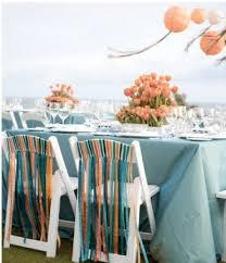 Cheap Chair Covers For Weddings Cheap Chair Cover Ideas Weddingbee