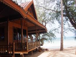best price on sairee cottage resort in koh tao reviews