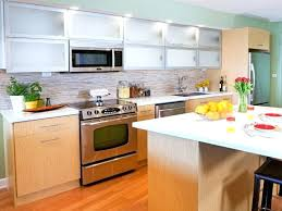 kitchen island toronto ready made island for kitchen kitchen island table wood kitchen