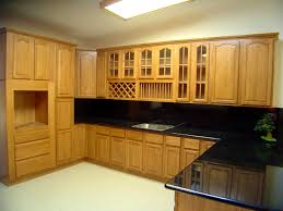 kitchen retro kitchen design pictures added brown painted oak