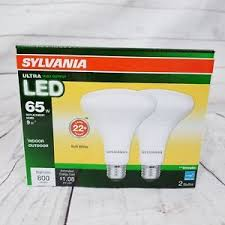 br30 flood light bulbs sylvania led 65 w equiv dimmable soft white br30 flood light bulbs 2