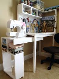 hobby lobby craft table new hobby lobby kids crafts home of interior home of interior
