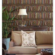 burgundy wallpaper samples wallpaper u0026 borders the home depot