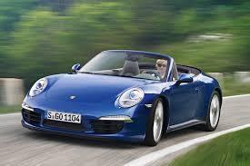 Porsche Macan Navy Blue - shaken and stirred porsche paints 918 spyder in full color