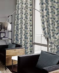Jacquard Wallpaper Living Room Eden Heavy Chenille Eyelet Teal Jacquard Lined Curtains 90x108